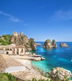 Transfer Visita Sicilia